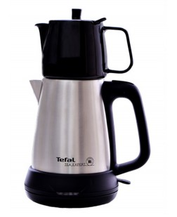 Tefal Tea Expert